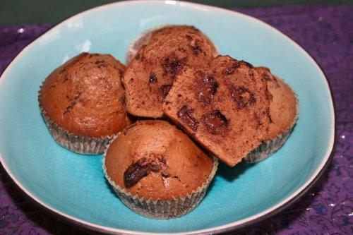 recept på kakor till kalas
