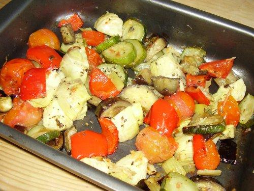 grönkål recept ugn