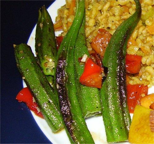 rött ris koktid
