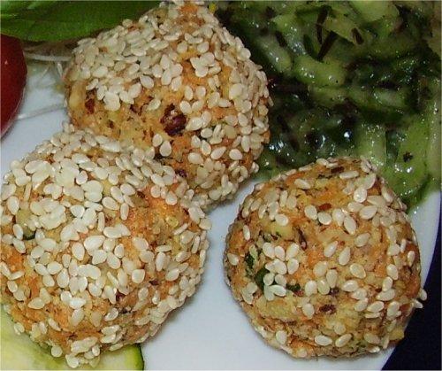 grönkålspaj valnötter rödlök